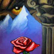 Dream Image 5 Poster