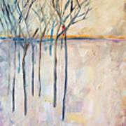 Dream Trees Poster