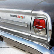 Dream_chevy137 Poster