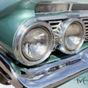 Dream_chevy139 Poster