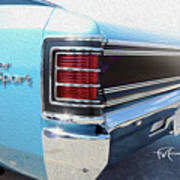 Dream_chevy154 Poster