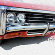Dream_chevy164 Poster