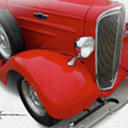 Dream_chevy188 Poster