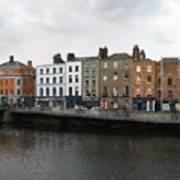 Dublin_2 Poster
