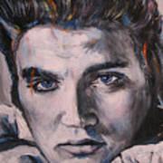 Elvis 2 Poster
