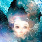 Empress Poster