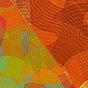Explore Transdimensions 24 Poster
