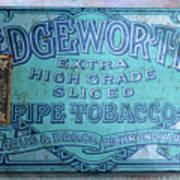 Extra High Grade Sliced Poster