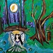 Fairytopia Poster