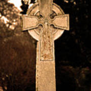 Faithful Until Death Poster