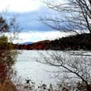 Fall 2015 Newfound Lake 1 Poster