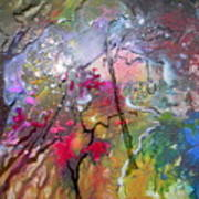 Fantaspray 19 1 Poster