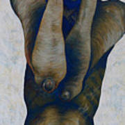 Figure Nine Poster