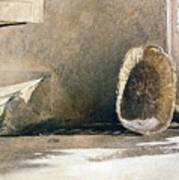 File7297 Andrew Wyeth Poster
