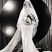 Film Still: No Limit, 1931 Poster