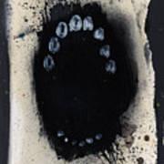 Final Scream Poster