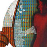 Floating Fantacy 3 Poster