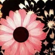 Florecer Florish Poster