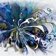 Flowers 006 Poster