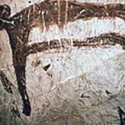 France: Mammoth Art Poster