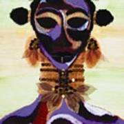 Fulani Poster