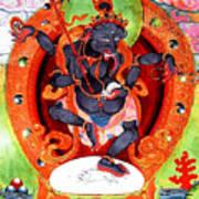 Ganapati  10 Poster