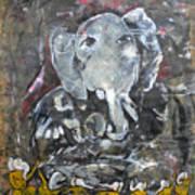 Ganpati 4 Poster