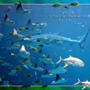 Genesis 1 Poster