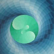 Genesis 4 Poster