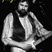 George Mccorkle 2 Poster