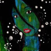 Girl 8 Poster