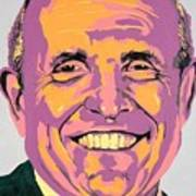 Giuliani Poster