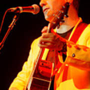 Glenn Frey-1009 Poster