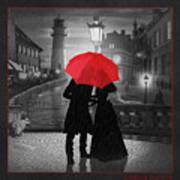 Goodbye My Love Poster