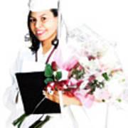 Graduation Pride Poster