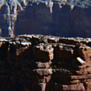 Grand Rock Poster