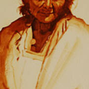 Grandmother Poster