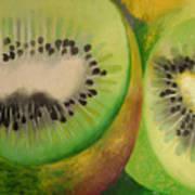 Green Ecstasy 2 Poster