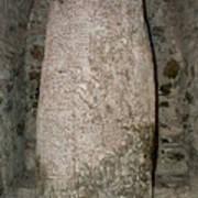 Groupo Mecanxoc At The Coba Ruins  Poster