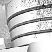 Guggenheim Poster