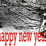 Happy New Year 33 Poster