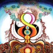 Hari Tao Poster