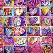 Heart 2 Heart Poster