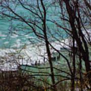 Hidden Cove Poster