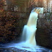 High Force Poster