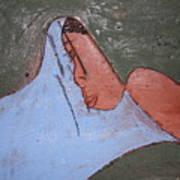 Hope - Tile Poster