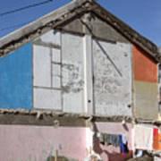 Housing 2 Poster