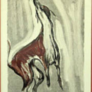 Howling For Joy Poster