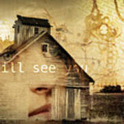 I Still See You In My Dreams Poster