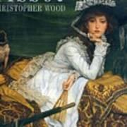 img216 Jacques Joseph Tissot Poster